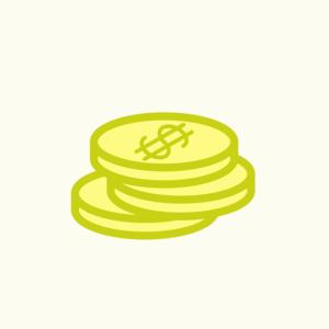 wijzigingen persoonsgebonden budget